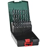 Metabo 627164000 Borrsats