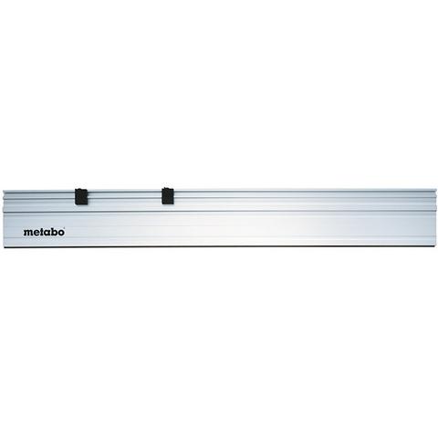 Metabo 631213000 Styrskena 1500mm