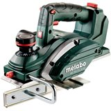 Metabo HO 18 LTX 20-82 Hyvel