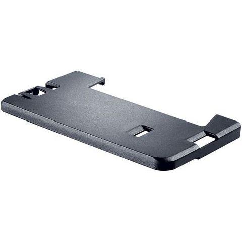 Festool TP-DSC-AG 125 FH Bottenplatta