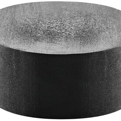 Festool blk 48x-KA 65 EVA-lim svart