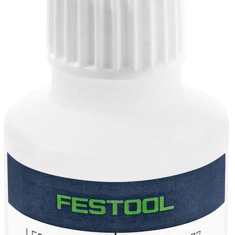 Festool LFC 9022/50 Rengörings- och smörjolja