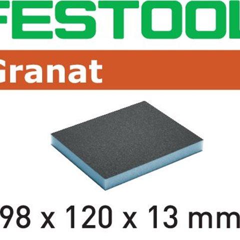 Festool GR Slipsvamp