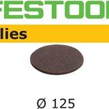 Festool STF D125 MD 100 VL Slipvlies