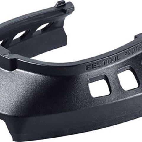 Festool PR DTS-R Kantskydd 100x150mm