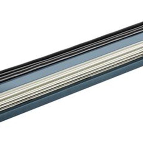 Festool STL 450 Släpljus