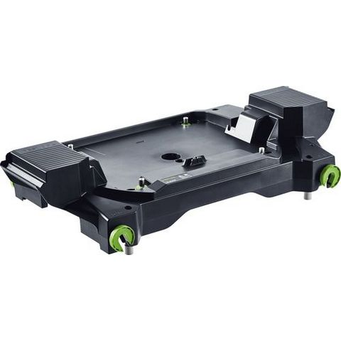 Festool UG-AD-KS 60 Adapter