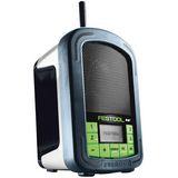 Festool BR 10 DAB+ SYSROCK Radio