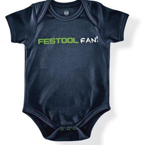 Festool 202307 Babybody
