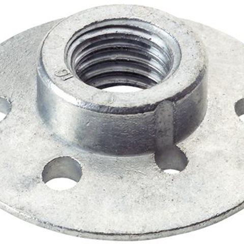 Festool SM-M14/D115 Spännmutter