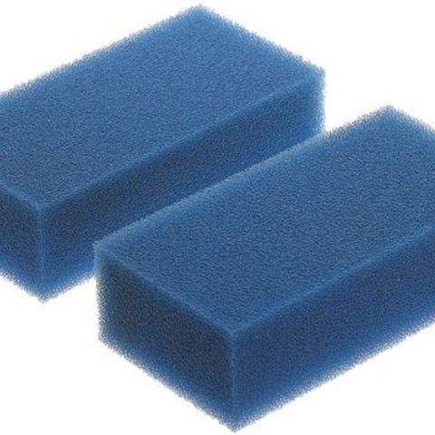 Festool NF-CT Våtfilter 2-pack