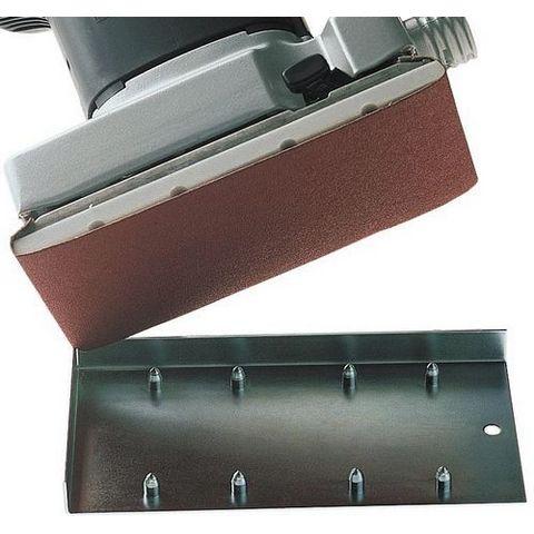 Festool 481523 Hålstans 115x225mm, 10L