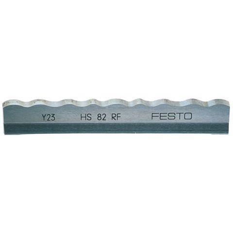 Festool HS 82 RF Spiralstål