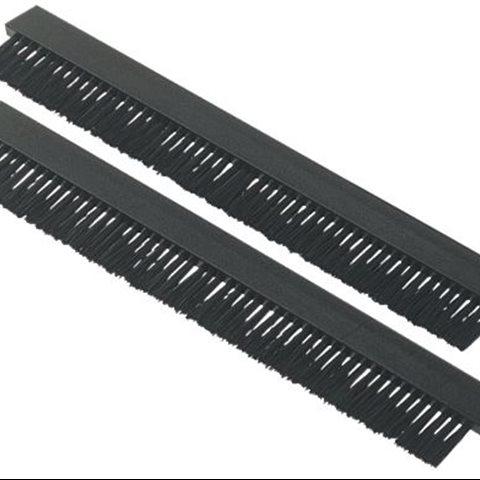 Festool AHP-RAS D115 Borstinsats för RAS, 2-pack
