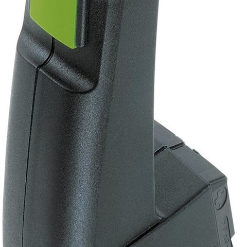 Festool BP 12V C NiMH Batteri 3,0Ah