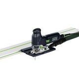 Festool FS-PS/PSB 300 Rälsanslag