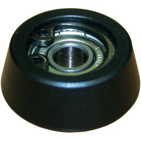 Festool D31,4/45° Styrkullager 2-pack