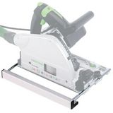 Festool PA-TS 55 Parallellanslag