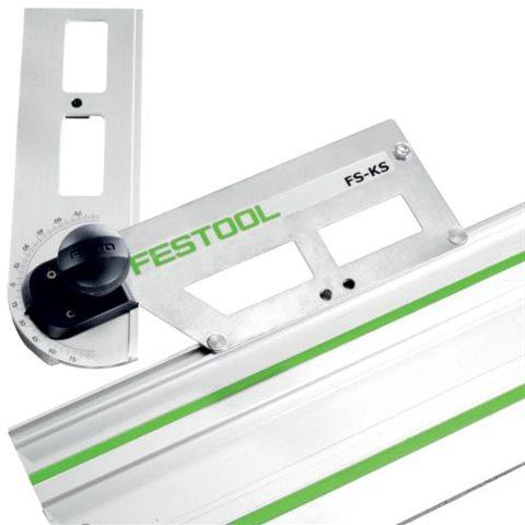 Festool FS-KS Kombismygvinkel