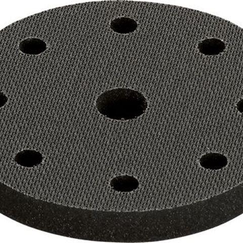 Festool Interface-Pad IP-STF-D120/8-J Slipmellanlägg 120mm