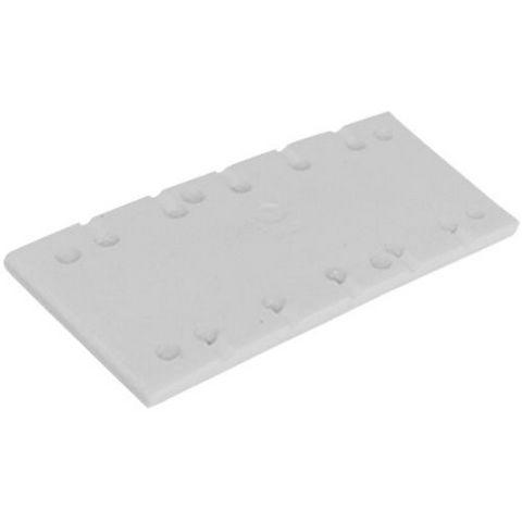 Festool SSH 115x221/10-RS 1 C Slipplatta 115x221mm