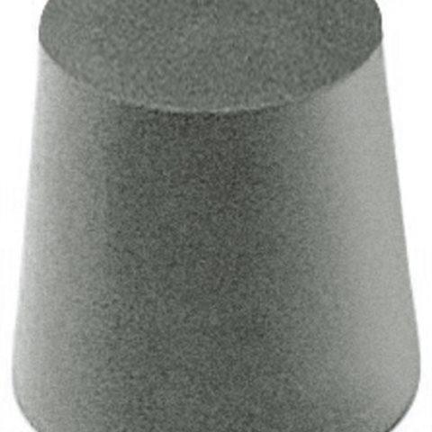 Festool RH-SK D32-36 Slipkloss