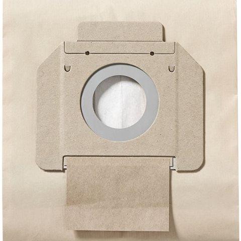 Festool FIS-SRM 45-LHS 225 Filtersäck 5-pack