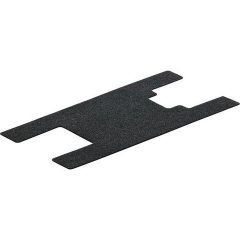 Festool EF-LAS-STF-PS 420 Extrafilt