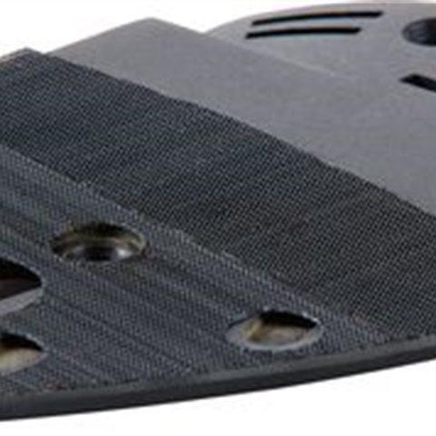 Festool LSS-STF-RO90 V93 E Slipplatta