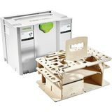 Festool SYS-HWZ T-LOC Systainer