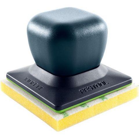 Festool OS-Set OS SURFIX Oljeapplikator 0,3L
