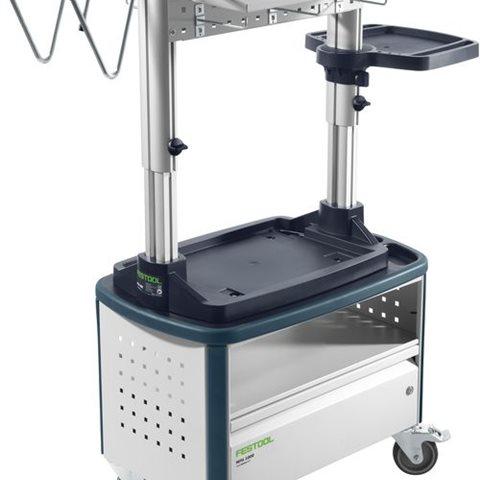 Festool UCR 1000 Universalcenter Arbetsbord