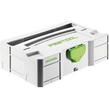 Festool SYS-MINI T-LOC Systainer