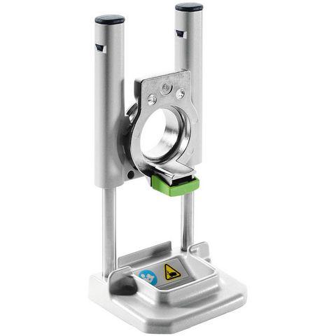 Festool OS-AH Set Stabiliseringsbord