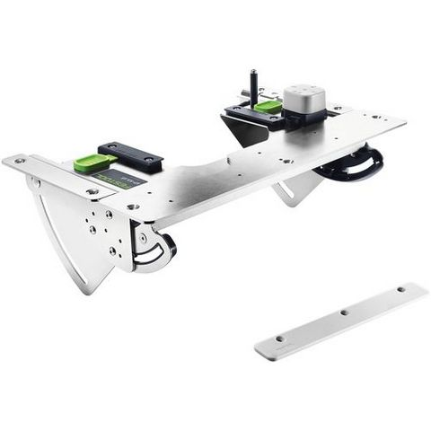 Festool AP-KA 65 Adapter
