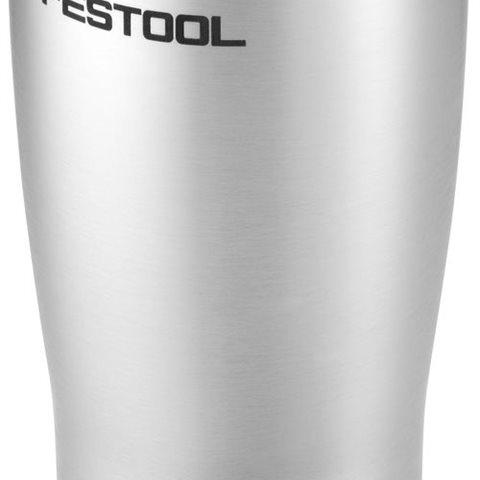 Festool 500326 Termomugg