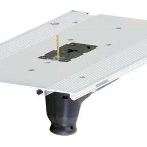 Festool CMS-MOD-PS 300 EQ-Plus Modul