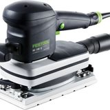 Festool RS 100 Q-Plus Planslip