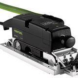 Festool BS 105 E-Set Bandslipmaskin