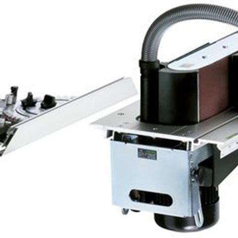 Festool CMS-MOD-BS 120 Modul