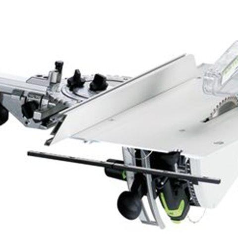 Festool CMS-MOD-TS 55 R Modul