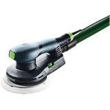 Festool ETS EC 150/3 EQ-Plus Excenterslip