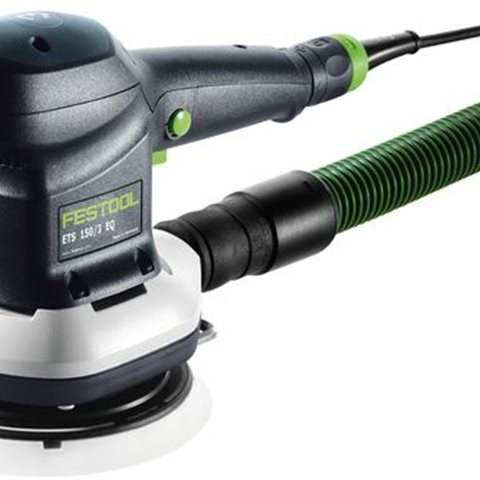 Festool ETS 150/3 EQ-Plus Excenterslip