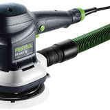 Festool ETS 150/5 EQ-Plus Excenterslip