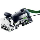 Festool DF 700 EQ-Plus DOMINO XL Förbindningsfräs