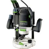 Festool OF 2200 EB-Plus Handöverfräs