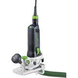 Festool MFK 700 EQ-Set Kantfräs
