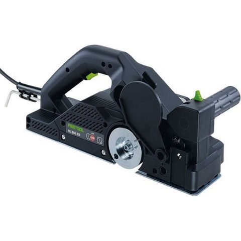 Festool HL 850 EB-Plus Hyvel