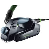 Festool EHL 65 EQ-Plus Enhandshyvel