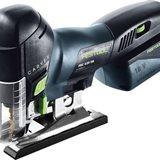 Festool PSC 420 Li 5,2 EB-Plus-SCA CARVEX Sticksåg